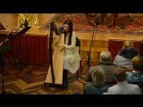 Мария Миронова - O'Carolans Draught