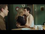 ПРЕМЬЕРА! «ФилФак» - Любовь или гарантия?