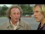 Беглецы Les fugitifs (1986) (комедия, криминал)