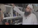 Yeddi ay ömrü qaldığını öyrenen milyoner Ali Banat