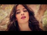 Pitbull, J Balvin, Camila Cabello - Hey Ma (Spanish Version ¦ OST ФОРСАЖ 8)