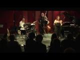 Monica Ramey &amp The Beegie Adair Trio - ''Farmers Market''
