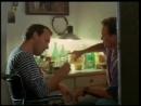 Америкэн бой (1992) отличный жизненный разговор из советского прошлого