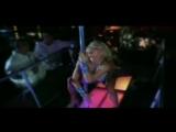 Vinylshakerz One Night in bangkok
