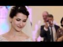 8 октября 2016 Аслан и Алена ногайско-русская свадьба клип