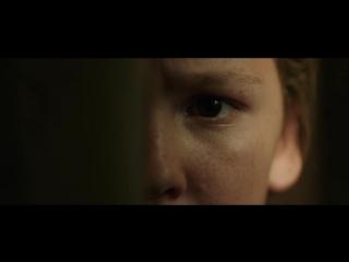 Проклятие Аннабель: Зарождение зла (Проклятие Аннабель 2) (Annabelle 2) (2017) трейлер № 2 русский язык HD / Кукла Анабель 2 /