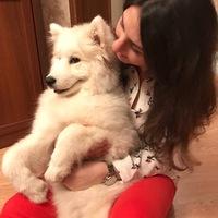 Аватар Тамары Галфаян
