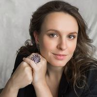 Polina Sergeeva