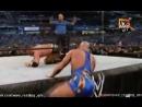 [WWE QTV[Cамці Савців]☆[WrestleMania XIX](19]Brock Lesnar vs Kurt Angle]☆[Брок Леснар про Курт Энгл]