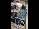 Обновлённый наш магазин в тц Green haus