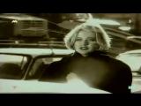 350. Натали - Звезда по имени Солнце (1996) [1080р]