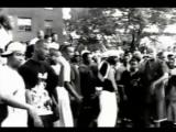 Big Daddy Kane (feat. Jay Z, Ol Dirty Bastard, Sauce Money, Scoob Lover, Shyheim) -  Show And Prov