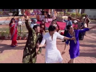 ролик 5  yash aarti