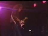Alcatrazz (Yngwie Malmsteen) - Hiroshima Mon Amour