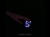 Top 5-Minute Crafts #88 Я должен обязательно указать их своим друзьям!