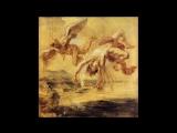 George Frideric Handel (1685 1759) - Tra le fiamme (HWV 170)