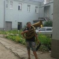 Ряшин Илья
