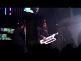 KINKY GO - I'm A Winner (1986) (Live 2013)