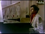 Patanga (1971) - Jhoom Ke Gaa - Mohd.Rafi