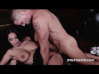 Private Specials 177 Gold Digging Strippers 1 (2017) HD  Anissa Kate, Sienna Day, Carmel Anderson, Carly Rae, Lucia Love