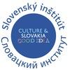 Словацкий институт в Москве
