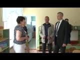 Первые детские сады Вологды прошли приемку к новому учебному году (1)