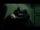 Люк Кейдж  Попытка Зипа убить Тени