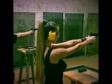 Valeria Sokolova  Валерия Соколова  Instagram #103
