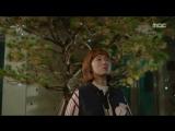 [Озвучка SoftBox] Фея тяжелой атлетики Ким Бок Джу 07 серия