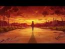 Дракон-горничная госпожи Кобаяши 4 спешл [русские субтитры AniPlay] Kobayashi-san Chi no Maid Dragon Special 4