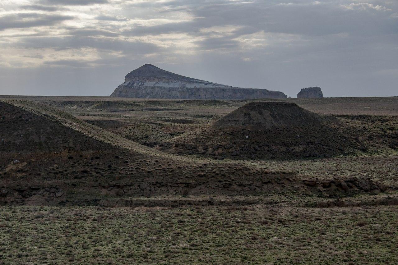 Гора Шеркала.jpg