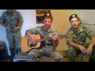 армейская прощай на век плащаницы