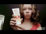 Мини-обзор от Мини-девушки для Rose of Bulgaria