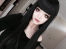 Gothic_Dolly_Lolita_Anime_Girl_Makeup_Tutuorial_-_[Inspired_by_Suzuya_Juuzo_from_Tokyo_ghoul_re]