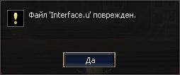 OS7vAcGraQY.jpg