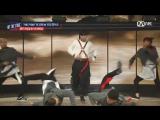 [160921] EP.9 Hit The Stage | NCT - TEN (텐) X PREPIX [HD]