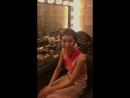 [에스쁘아] 뮤즈 유이의 4월 신제품 화보 촬영 라이브 (ESPOIR X UIE INSTAGRAM LIVE)
