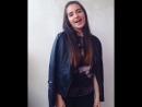 Sirusho ft. Sebu - Vuy Aman by Nektar Minasyannekholmus