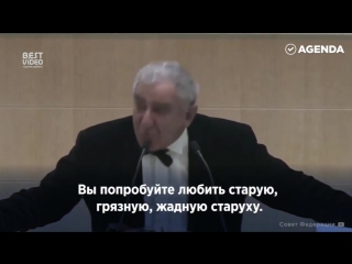 Краткое пояснение к сказке О рыбаке и рыбке А.С.Пушкина