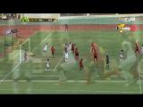 ملخص مباراة || غانا 0 - 0 أوغندا | تصفيات كأس العالم 2018