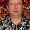 Nikolay Kalinin