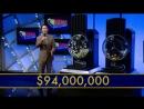 Mega Millions Розыгрыш от 19.09.2017