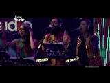 Dilruba Na Raazi, Zeb Bangash  Faakhir Mehmood, Episode 3, Coke Studio Season 9