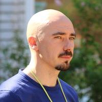 Никита Попов  Александрович