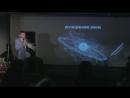 Виктор Викторов - Что мы не знаем о планетах Солнечной системы -  hd - 1080 - 2017