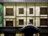 El Detectiu Conan - 394 - La gran aventura a la mansió excèntrica. La incursió