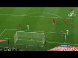 Гол Криштиану Роналду в ворота «Севильи» в 360°