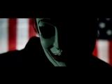Blackthrone - Triggered  (2017) (Metalcore  Alternative Metal)