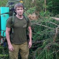 Сергей Томилин