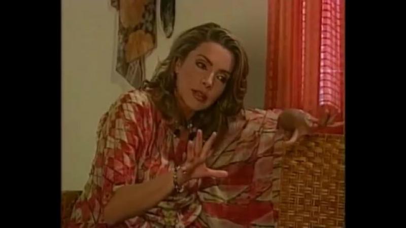 Любовь прекрасна 89 серия озвучка 2004
